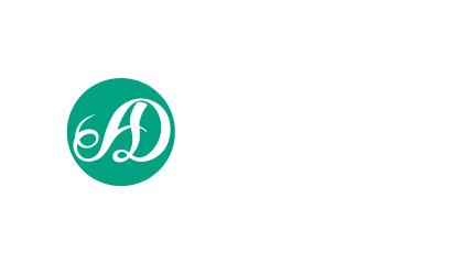 Armond Dalton Publishers