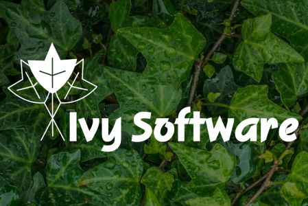 Ivy Software
