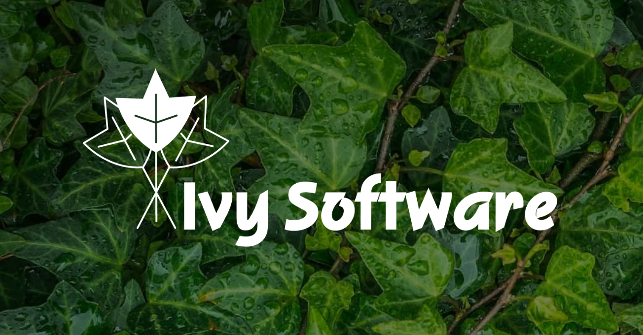 Ivy Software