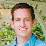 Profile picture of Ryan Teeter
